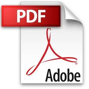 resume - Download My Resume